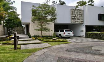 Foto de casa en venta en paseo siena , valle real, zapopan, jalisco, 0 No. 01