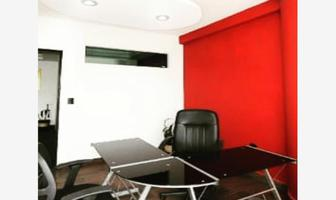 Foto de oficina en renta en paseo sinfonía 5, lomas de angelópolis ii, san andrés cholula, puebla, 20949300 No. 01