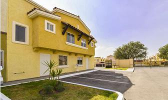 Foto de casa en venta en paseo solare , cumbres de conín tercera sección, el marqués, querétaro, 0 No. 01