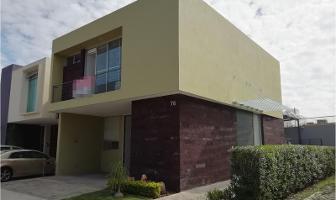 Foto de casa en venta en paseo solares 1333, residencial cordilleras, zapopan, jalisco, 11152549 No. 01
