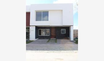 Foto de casa en venta en paseo solares 1632, residencial cordilleras, zapopan, jalisco, 12273896 No. 02