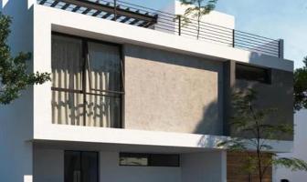 Foto de casa en venta en paseo solares 2175, solares, zapopan, jalisco, 0 No. 01