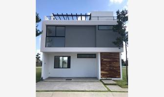 Foto de casa en venta en paseo solares 46, solares, zapopan, jalisco, 0 No. 01