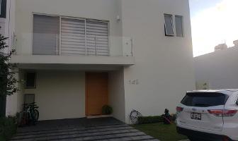 Foto de casa en venta en paseo solares 934, solares, zapopan, jalisco, 0 No. 01