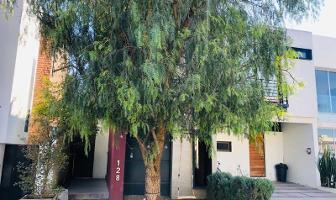 Foto de casa en venta en paseo solares coto sendeira, residencial cordilleras, zapopan, jalisco, 12557310 No. 01