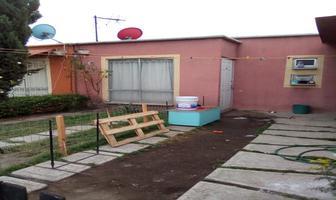 Foto de casa en venta en paseo tornasol , san juan, zumpango, méxico, 17583944 No. 01