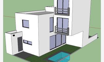 Foto de casa en venta en paseo tunas 1, desarrollo habitacional zibata, el marqués, querétaro, 0 No. 02