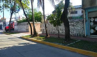 Foto de terreno habitacional en renta en paseo usumacinta 111 , primero de mayo, centro, tabasco, 0 No. 01