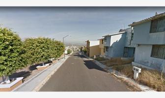 Foto de casa en venta en paseo valle real 0, valle real, tarímbaro, michoacán de ocampo, 12769883 No. 01