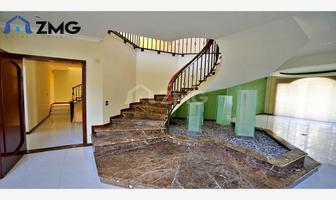Foto de casa en venta en paseo valle real 1000, valle real, zapopan, jalisco, 0 No. 02