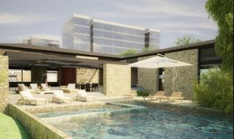Foto de terreno habitacional en venta en paseo valle real 3000, valle real, zapopan, jalisco, 0 No. 01