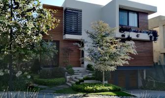 Foto de casa en venta en paseo valle real 3000, valle real, zapopan, jalisco, 0 No. 01