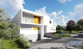 Foto de casa en venta en paseo valle real 3000, valle real, zapopan, jalisco, 6928501 No. 01