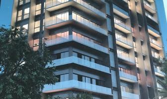 Foto de departamento en venta en paseo valle real , valle real, zapopan, jalisco, 4879039 No. 01