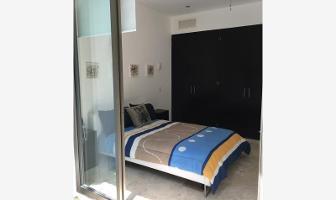 Foto de casa en venta en paseo xaman ha 21, playa car fase ii, solidaridad, quintana roo, 13217064 No. 04