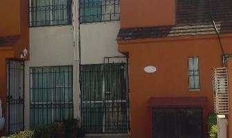Foto de casa en venta en paseos comprension , paseos de izcalli, cuautitlán izcalli, méxico, 13575924 No. 01