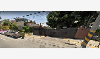 Foto de casa en venta en paseos de ahueheutes 11, el tenayo, tlalnepantla de baz, méxico, 19139959 No. 01