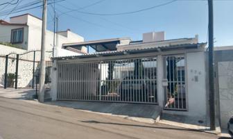 Foto de casa en venta en paseos de atenas 500, tejeda, corregidora, querétaro, 6905726 No. 01