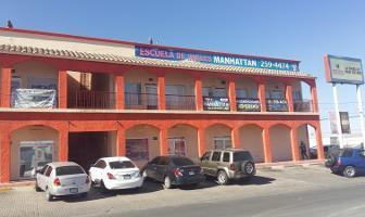 Local En Paseos De Bachiniva Paseos De Chihuahua I Y Ii En Renta