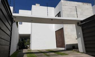 Foto de casa en venta en paseos de brisas 0, brisas, temixco, morelos, 11917648 No. 01