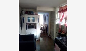 Foto de casa en venta en paseos de chalco 1, paseos de chalco, chalco, méxico, 0 No. 01