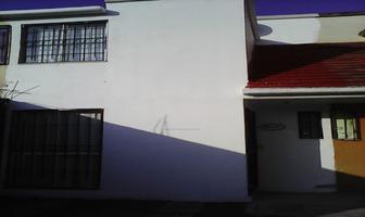 Foto de casa en venta en  , paseos de chalco, chalco, méxico, 14635178 No. 01