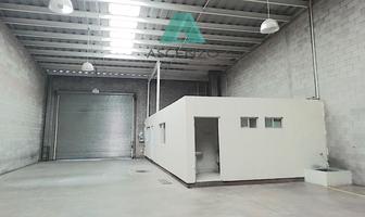 Foto de nave industrial en renta en  , paseos de chihuahua i y ii, chihuahua, chihuahua, 14160912 No. 01