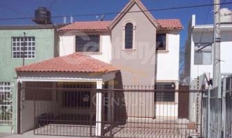 Foto de casa en venta en  , paseos de chihuahua i y ii, chihuahua, chihuahua, 3315413 No. 01