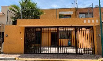 Foto de casa en venta en  , paseos de cholula, san andrés cholula, puebla, 10014020 No. 01