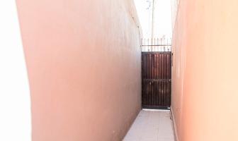 Foto de casa en venta en paseos de delicias 14521 , paseos de chihuahua i y ii, chihuahua, chihuahua, 6617713 No. 01