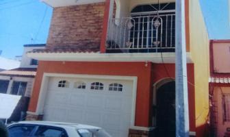 Foto de casa en venta en  , paseos de guaycura, tijuana, baja california, 8338665 No. 01