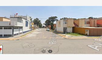 Foto de casa en venta en paseos de la alegria 0, santiago teyahualco, tultepec, méxico, 0 No. 01