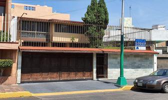 Foto de casa en venta en paseos de la luz , paseos de taxqueña, coyoacán, df / cdmx, 0 No. 01