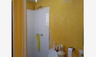 Foto de casa en venta en paseos de la responsabilidad 10, paseos de chalco, chalco, méxico, 6940849 No. 01