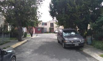 Foto de casa en venta en paseos de la responsabilidad 10, paseos de chalco, chalco, méxico, 9563396 No. 01