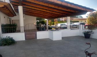Foto de casa en venta en paseos de la suncion 04, la asunción, metepec, méxico, 0 No. 01