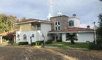 Foto de casa en venta en paseos de las primaveras , rancho contento, zapopan, jalisco, 0 No. 01