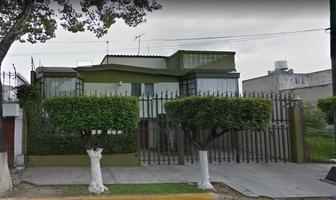 Foto de casa en venta en paseos de los abetos , paseos de taxqueña, coyoacán, df / cdmx, 14641121 No. 01