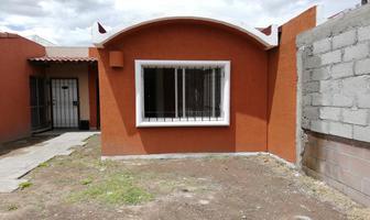 Foto de casa en venta en paseos de los bosques 81, hacienda provenzal, tecámac, méxico, 0 No. 01