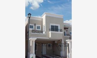 Foto de casa en venta en paseos de los viñedos 1, residencial diamante, pachuca de soto, hidalgo, 0 No. 01