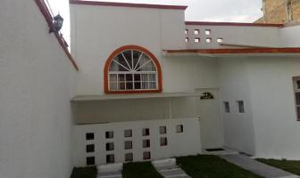 Foto de casa en venta en paseos de mexico 512, tejeda, corregidora, querétaro, 0 No. 01