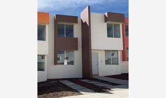 Foto de casa en venta en paseos de san cristobal 223, san cristóbal, mineral de la reforma, hidalgo, 0 No. 01