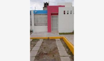 Foto de casa en venta en  , paseos de san miguel, querétaro, querétaro, 3774212 No. 01