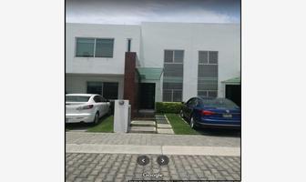 Foto de casa en venta en paseos de solidaridad 22, ixtlahuacan, yautepec, morelos, 18642102 No. 01