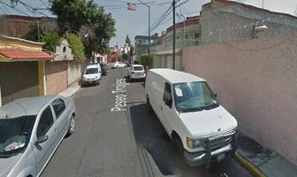Foto de casa en venta en  , paseos de taxqueña, coyoacán, df / cdmx, 14641123 No. 01