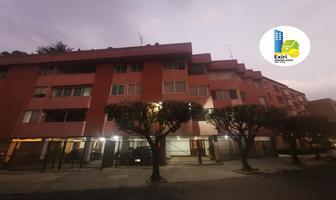 Foto de departamento en renta en  , paseos de taxqueña, coyoacán, df / cdmx, 0 No. 01