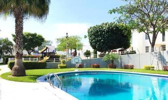 Foto de casa en venta en  , paseos de xochitepec, xochitepec, morelos, 11387235 No. 01