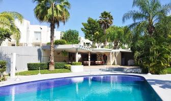 Foto de casa en venta en  , paseos de xochitepec, xochitepec, morelos, 11461831 No. 01