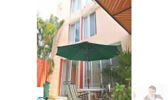 Foto de casa en venta en  , paseos de xochitepec, xochitepec, morelos, 9483806 No. 01