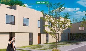 Foto de casa en venta en paseos de zakia , zakia, el marqués, querétaro, 13935140 No. 01